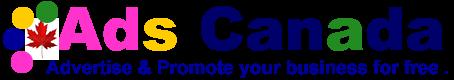 free  ads canada