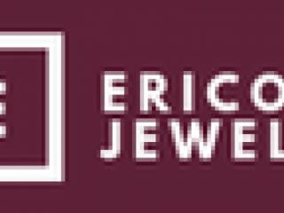 Ericol Jewelry