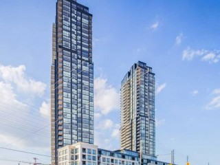 Buy the best Toronto Condos