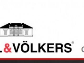 Engel & Volkers EV real estate