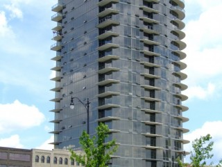 Best New Condos Mississauga