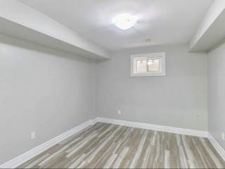 FOR RENT - ONE bedroom Available July 1st Toronto/Etobicoke