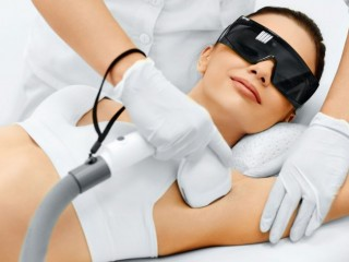 Best Laser Hair removal Ottawa