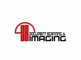 SB DOCUMENT SCANNING & IMAGING