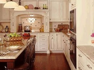 Kitchen Cabinets Calgary AB