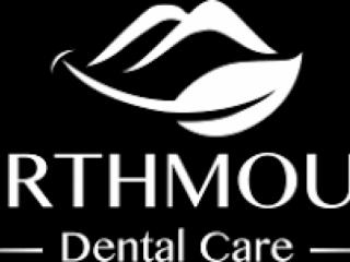 Dentist Calgary NW