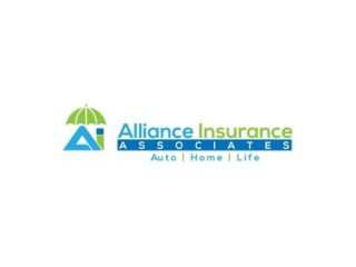 Commercial Insurance Brokers Calgary