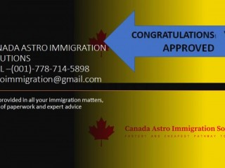HELP PROVIDED IN IMMIGRATION -ALL PAPERWORK-EXPERIENCED PROVEN RESULTS
