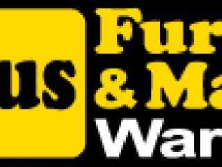 Surplus Furniture  Ottawa