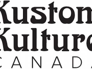 Kustom Kulture