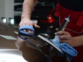 Hamilton Car Detailing