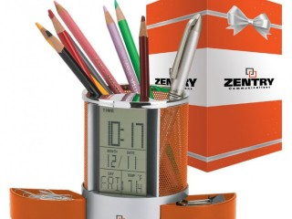Get Promotional Products at Wholesale Price