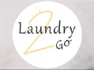 Laundry2Go