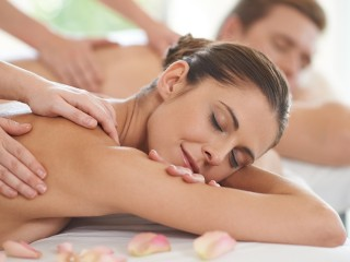 Edmonton Best Nana Massage, 15811 87 ave