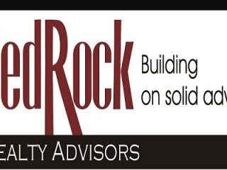 Bedrock Realty Advisors Inc.