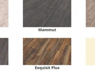 Hardwood Flooring in Toronto | Proflooring